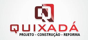 Quixadá - Projetos / Construções / Reformas